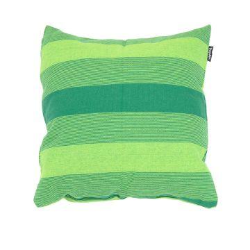 Dream Green Kissen