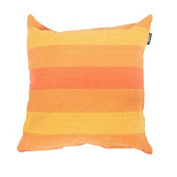Dream Orange Kissen