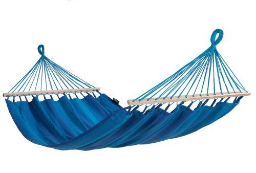 Relax Blue Ein Person Hängematte