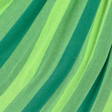 Dream Green Plaid