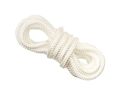 White 3m Seil